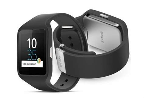 Sony Smartwatch Swr50 sony swr50 smartwatch 3 review pros and cons product reviews net