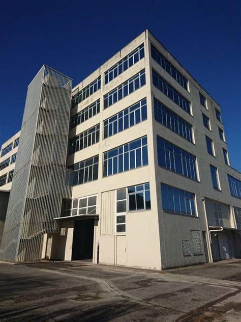 Capannoni Industriali Roma capannoni industriali a roma in vendita e affitto