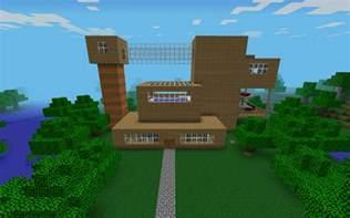 Minecraft Pe House Plans House Design Minecraft Pocket Edition Home Plans Blueprints 14050