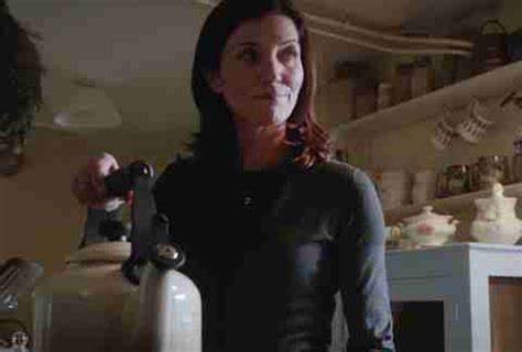 michelle fairley game of thrones death game of thrones actors where are they now thrillist