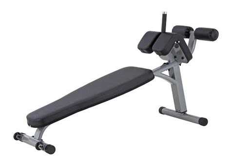 commercial sit up bench steelflex decline and sit up bench commercial grade