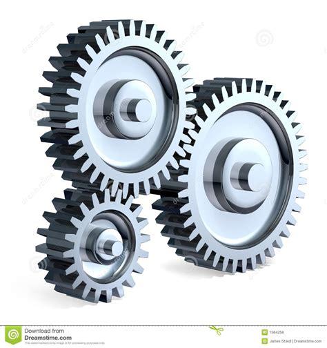 imagenes en movimiento de engranajes engranajes de alta tecnolog 237 a stock de ilustraci 243 n