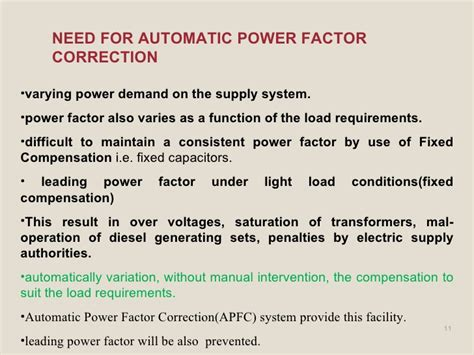 induction generator delivers power at induction generator delivers power at leading power factor 28 images loss of excitation