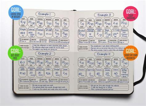 Moo.Com Business Card Template – Luxury Business Card Template Illustrator Unique