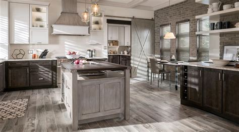 Medallion Cabinet Dealers by Medallion Cabinetry Changes To The Medallion Cabinetry