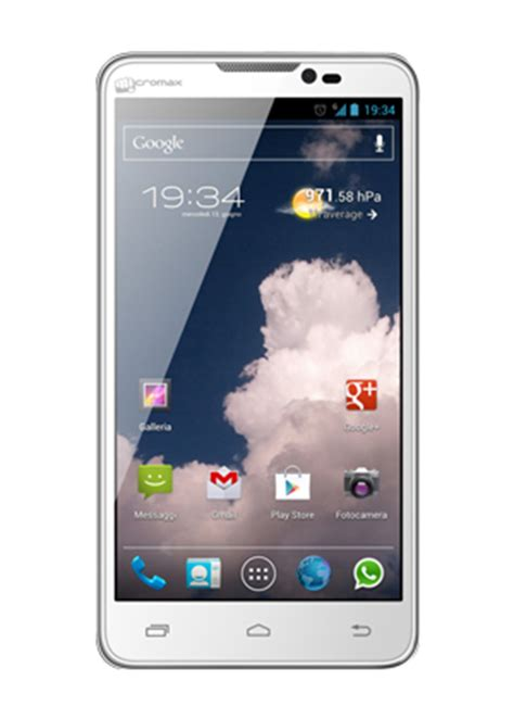 Micromax Canvas Pattern Unlock Software Download | root how to root micromax a111 canvas doodle software