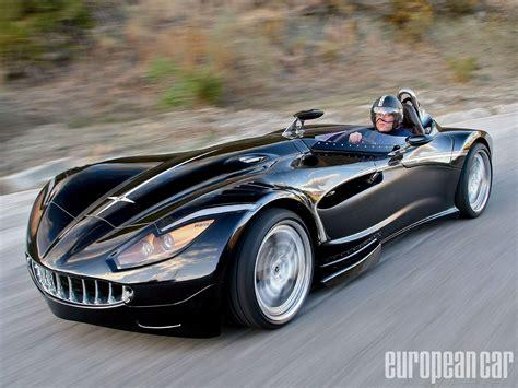 Veritas Auto by Veritas Rs Iii European Car Magazine