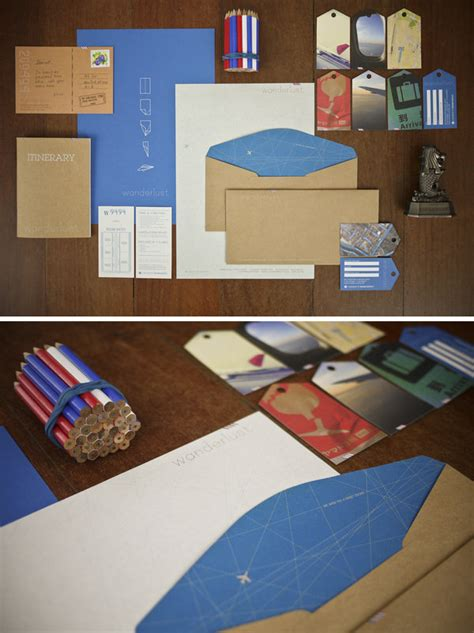 design inspiration reddit 20 creative branding and identity designs for your