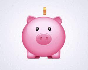 migliore banca per conto corrente le quattro domande giuste da porsi per scegliere bene il