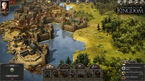 total siege 15 best android rts 2017 free apps for android