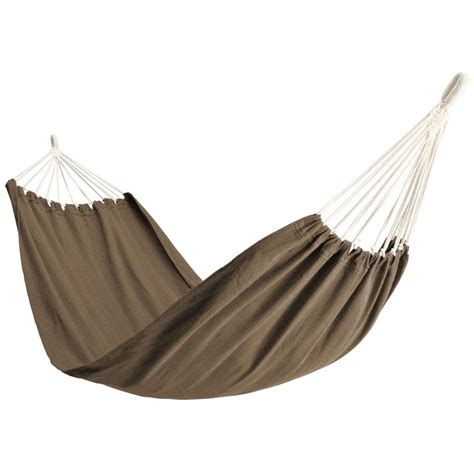 6 1 2 ft polyester bag hammock in bg hamrxmp2 the