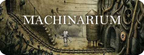 machinarium apk machinarium v1 6 13 apk version paid free paid android