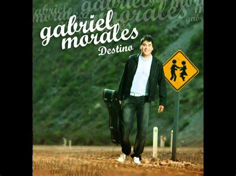 Morales Fuego gabriel morales fuego en animan 225