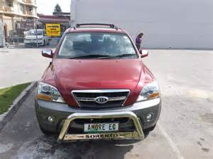 for sale kia sorento port elizabeth gumtree south