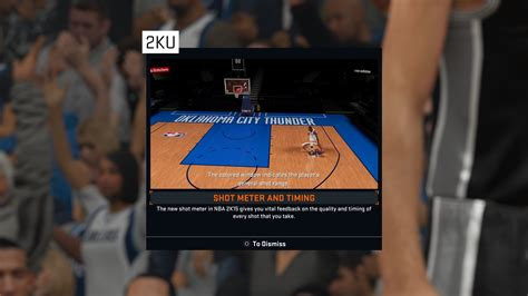 get benched nba 2k15 review get benched