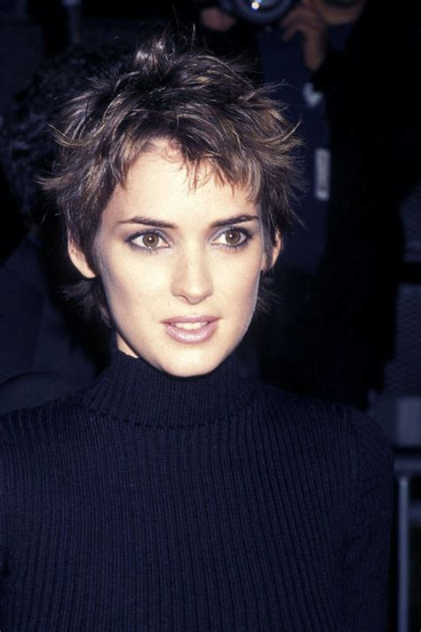 old fashioned pixie haircuts 29 trendy layered hairstyles our favorite celebrity