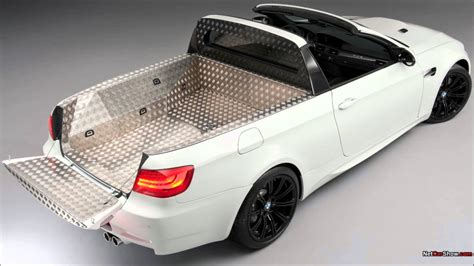 The One Make Up Series 2011 bmw m3 concept hd