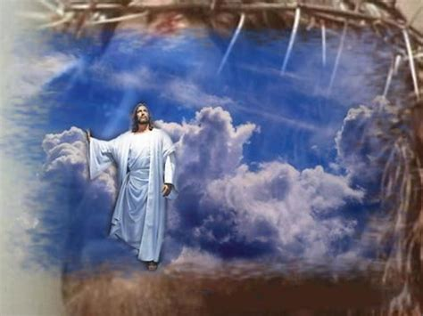 images of jesus love for us jesus love for us jesus photo 9995894 fanpop