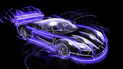 Car Wallpaper 3d For Desktop by Best 3d Cars Hd Free Desktop Wallpapers