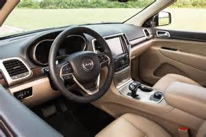 2014 Jeep Grand Interior Colors by 301 Moved Permanently