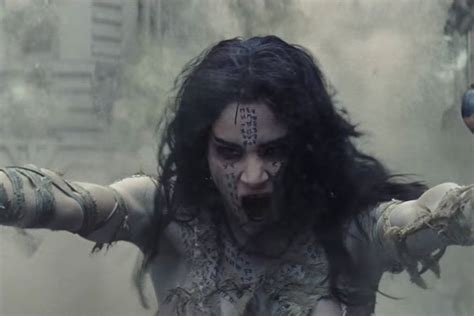 the mummy how tom cruise s the mummy will launch a marvel like