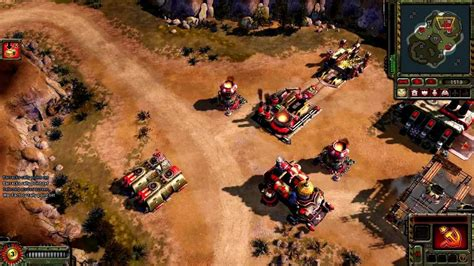 command and conquer alert 3 apk alert 3 free pc