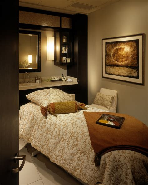 home spa room day spa room decorating ideas home spa room ideas spa