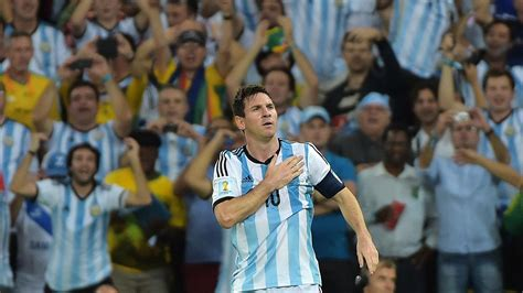 messi biography audiobook coupe du monde messi marque son second but en mondial