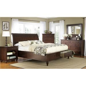 Providence Bedroom Furniture Furniture Brands Inc Providence Bedroom King Bedroom Bigfurniturewebsite Bedroom