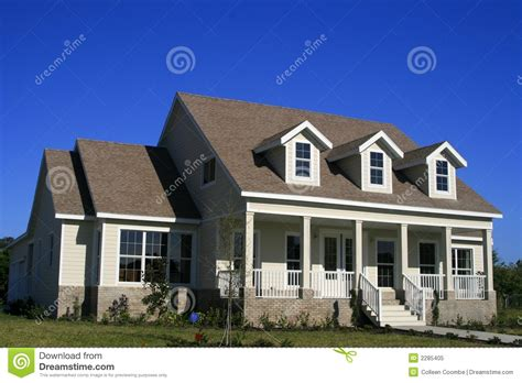 country home american style royalty  stock photo