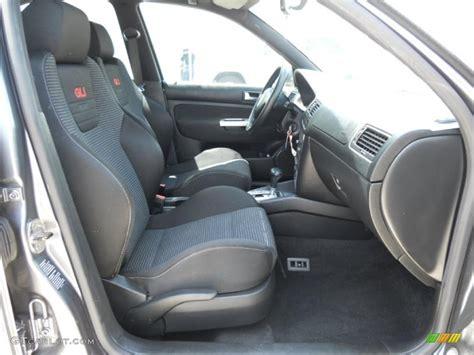 2005 Volkswagen Jetta Interior by 2005 Volkswagen Jetta Gli Sedan Interior Photo 49743382
