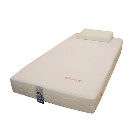 super single bed super single mattress shanghai oinnia bed co ltd