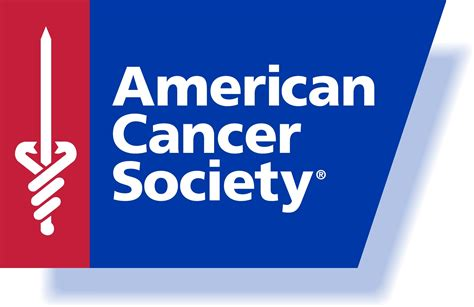 spotlight   partner  american cancer society