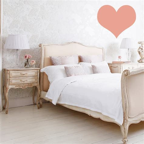 spare bed transform your spare bedroom the french bedroom company