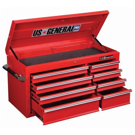 harbor freight tool cabinet tool storage tool storage harbor freight