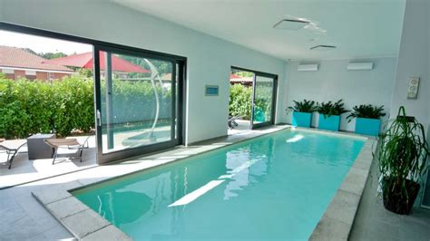 piscine interne in casa piscine interne professione piscina