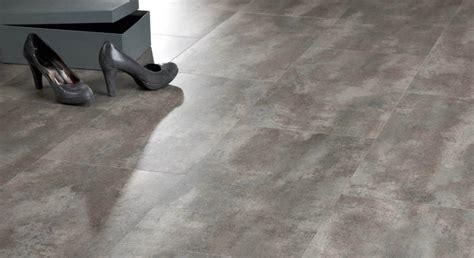pavimento in pvc pavimenti moduleo pvc teco sistemi casa finestre