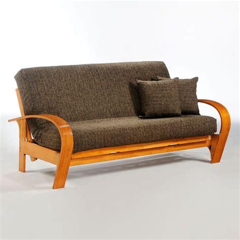 free futon frame montreal futon frame dcg stores