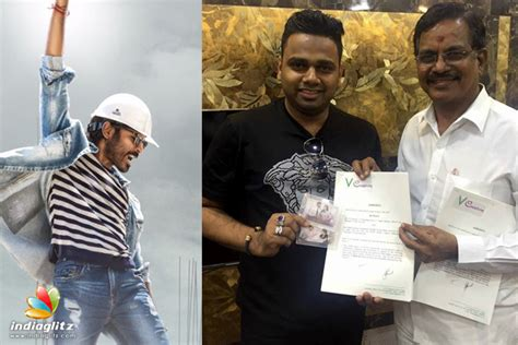 film malaysia malik dhanush kajol vip 2 malaysia rights acquired by malik
