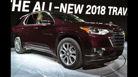 interior new fortuner 2018 all new toyota fortuner 2018 review exterior dan interior