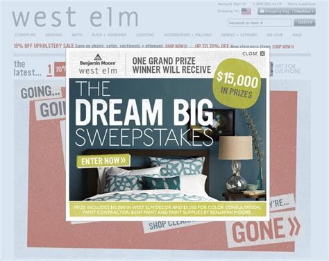 Real Online Sweepstakes - 25 best images about online sweepstakes to enter on pinterest overlays mother s day