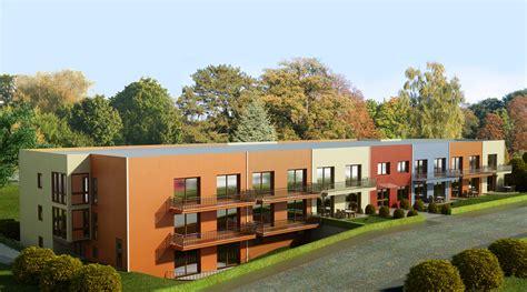 Residia Care Holding Deutschland Gmbh Co Kg Betreutes