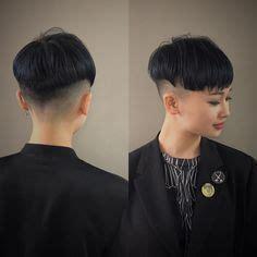 bowl fade haircut extreme high shaved bowlcut bowl cut and haircuts