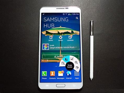 best for note 3 the best smartphone yet samsung galaxy note 3 unboxing