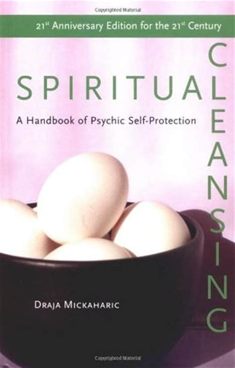 Spiritual Detox Pdf by New Age Read Ebooks For Free Anytime