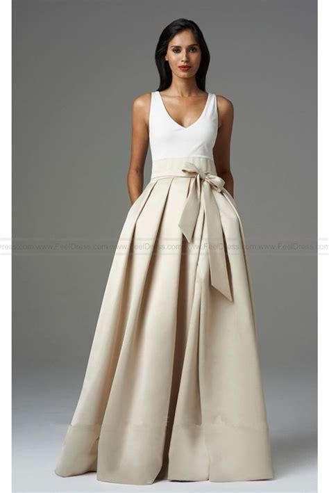Dress Yachtien cheap plus size formal dresses sale formal dresses
