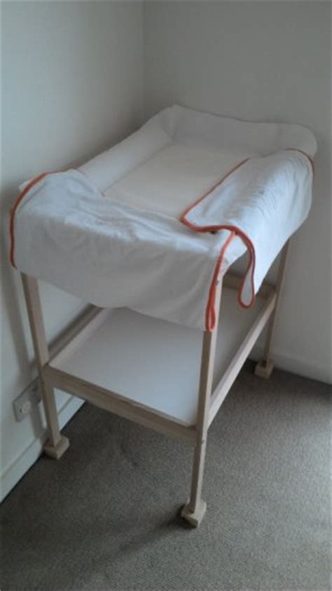 Sniglar Changing Table Ikea Sniglar Changing Table For Sale In Deans Grange Dublin From Steelwheel