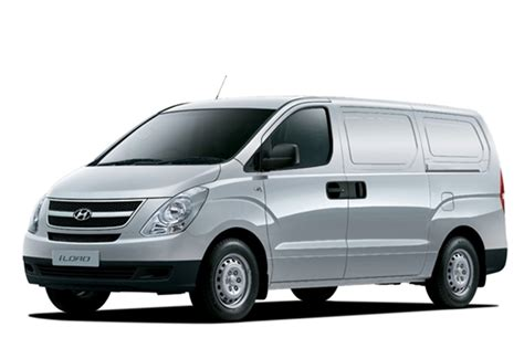 van hyundai used hyundai vans for sale in the uk van locator