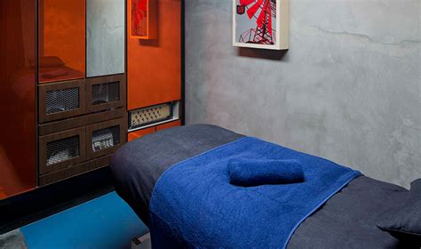 The Waxing Room by Hair Removal In Singapore Boyzilian Wax At We Need A