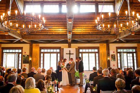 Elegant Sherwood Forest Wedding Captured by Shawn Hubbard